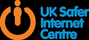 uk-safer-internet-centre-logo